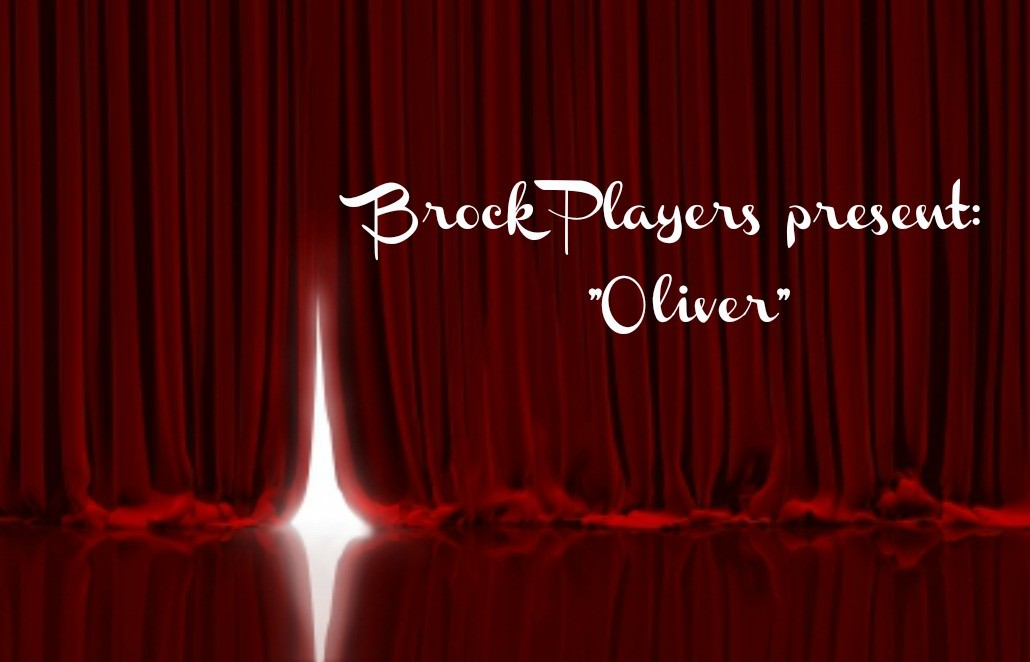 Brock Players