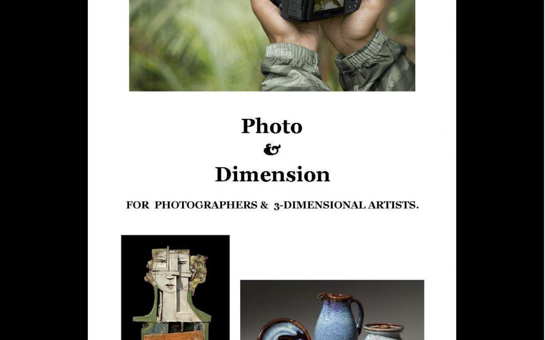 Photo and Dimension